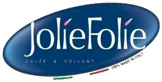 Bezpośredni importer włoskich rajstop, pończoch, bielizny modelującej, podkolanówek, skarpet dystrybutor